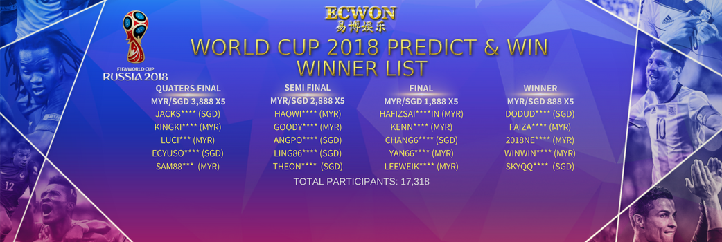 /data/1462/aimg/WORLD CUP 2018 PREDICT & WINWINNER LIST (1).png